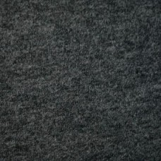 Ангора однотонная ag-001