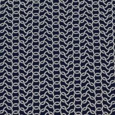 Милано ткань набивная 018-s1