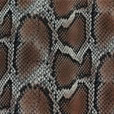 Милано ткань набивная 031-s1