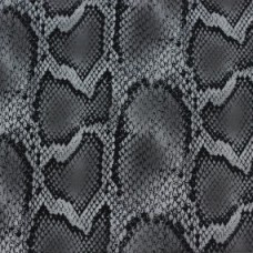Милано ткань набивная 031-s2