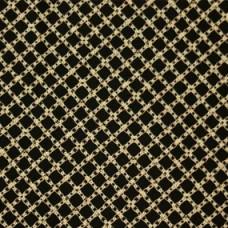 Милано ткань набивная 051-s1