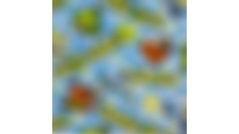 Экстра софт набивной 006-c4