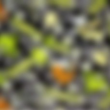 Экстра софт набивной 006-c6