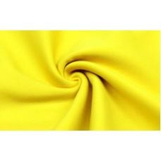 Футер 3-Х Нит К.Пе Петля Лимон