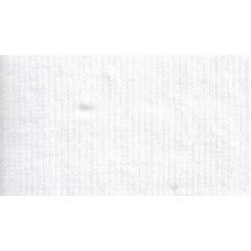 Интерлок 40/1 Пе Белый
