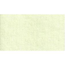 Футер 2х Нитка 30/20 Ое Начес  Б.Салатовый