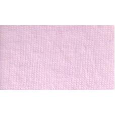 Футер 2х Нитка 30/20 Ое Начес  Б.Розовый