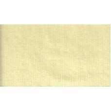 Интерлок 40/1 Пе Св.Желтый