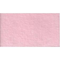 Интерлок 40/1 Пе Св.Розовый