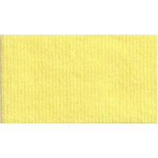 Рибана 100%Хб Лимон