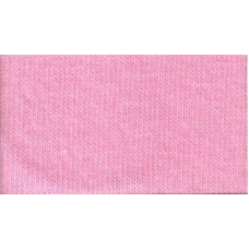 Интерлок 40/1 Пе Розовый