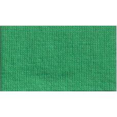 Кулирка  30/1 Ое 95/5% Трава