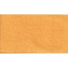 Кулирка  30/1 Ое 95/5% Т.Желтый