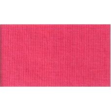 Интерлок 40/1 Пе К.Розовый