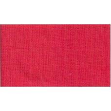 Интерлок 40/1 Пе Красный