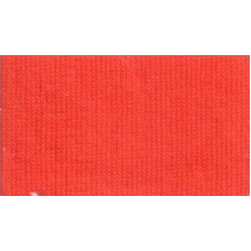 Рибана 30/1 Ое с лайкрой Оранжевый