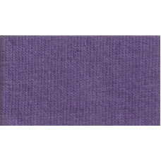 Кулирка  30/1 Ое 95/5% Сирень