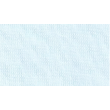 Футер 2х Нитка 30/20 Ое Начес  Б.Голубой