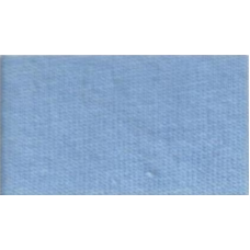Интерлок 30/1 Ое Голубой
