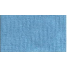 Футер 2х Нитка 30/20 Ое Начес  Т.Голубой
