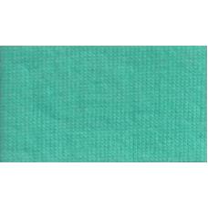 Рибана 30/1 Ое с лайкрой Б.Изумруд