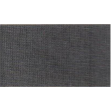 Кулирка  30/1 Ое 95/5% Т.Серый