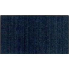 Кулирка  30/1 Ое 95/5% Т.Синий